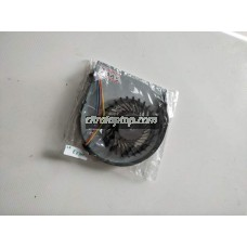 Fan Processor LENOVO ThinkPad E335 E330, KSB0705HB-BK25 (4 Pin)