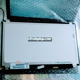 Lcd Laptop 15.6 inch 30 pin