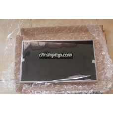 LED laptop 17.3""