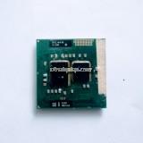 Procesor Intel i3-330M