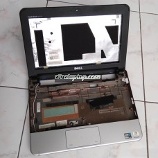 Casing Laptop DELL Inspiron Mini 10