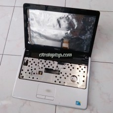 Casing Laptop Dell Inspiron 1440 Bekas