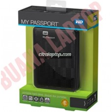 External Case Hdd WD Usb 3.0