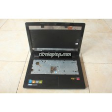 Casing Laptop Lenovo G40-45