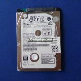 Hard Disk Internal Laptop 500GB HGST