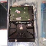 Hard disk internal seagate 500gb