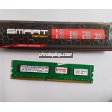 Memory Ram PC/Komputer Smart Memory 2GB DDR3 PC12800