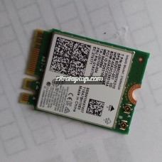 Wifi adaptor Internal acer e5-476G