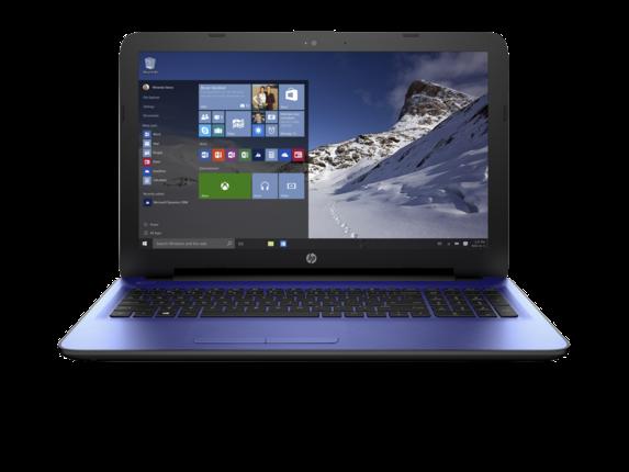 laptop hp 15z-af100