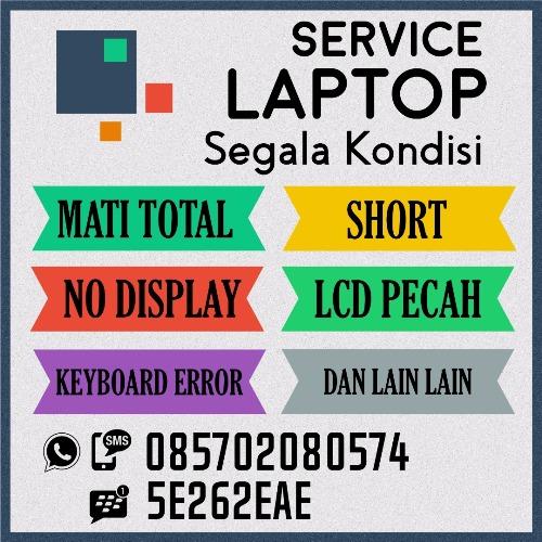 service-laptop-jogja-bisa-ditunggu